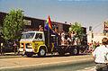 1st Annual Fresno Lesbian-Gay Pride '91 (18227072489).jpg