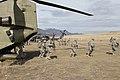 2-23IN readies for future air assaults 150318-A-FE868-449.jpg