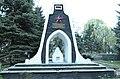 2. Тульчин Братська могила 293 воїнів Радянської Армії, загиблих при звільненні міста.jpg