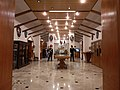 20-09-08 Museo Aviotruppe Pisa 28.jpg