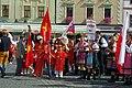 20.8.16 MFF Pisek Parade and Dancing in the Squares 063 (29049079001).jpg