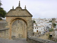 2002-10-26 11-15 Andalusien, Lissabon 378 Ronda.jpg