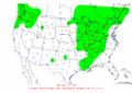 2002-11-19 24-hr Precipitation Map NOAA.png