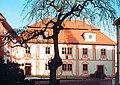 20020123200AR Marienthal (Ostritz) Kloster St Marienthal.jpg