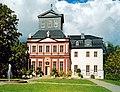 20020915160AR Schwarzburg (Schwarzatal) Die Schwarzburg Kaisersaal.jpg