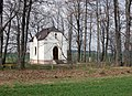 20040418380DR Reichstädt (Dippoldiswalde) Kapelle Kahlehöhe.jpg