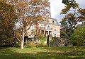 20041018140DR Dresden-Wachwitz Königliche Villa Wachwitz.jpg