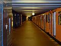 20041211 U-Bahnhof Uhlandstraße 0018.jpg