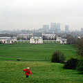 2005-03-31 - United Kingdom - England - London - Greenwich - Greenwich Park, Queen's House, Old Roya 4887768252.jpg