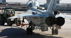 2005 - Su-24, Uzbekistan Air Force.JPEG