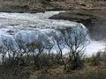 2006-05-21-125454 Iceland Bræðratunga.jpg