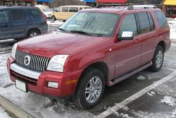 2006-07 Mercury Mountaineer.jpg