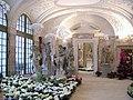 20060320080DR Dresden Palais im Großen Garten.jpg