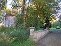 20061016420DR Lauchammer-West Rittergut Mückenberg Orangerie.jpg