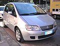 2006 Fiat Idea.JPG