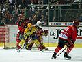 2007-04-05 EHCB vs Langnau Tigers 26.jpg