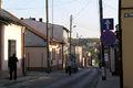 2007 09 23 Wolbrom Pilsudskiego.jpg