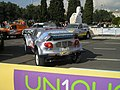 2007 Dakkar Rally (38856791134).jpg