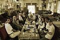 2007 cafe Park-e Shahr Tehran 806078841.jpg