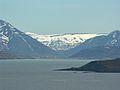 2008-05-22 15-18-01 Iceland - Gunnólfsá.JPG