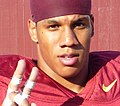 2008-0808-USC17-TaylorMays (cropped2).jpg
