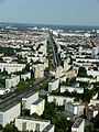 200806 Berlin 663.JPG