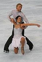 2008 TEB Ice-dance Delobel-Schoenfelder04.jpg