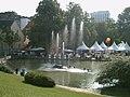 2009-06-27-Paderborn-a-la-carte1.JPG