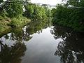 2009-0620-RiverFalls-river.jpg