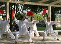 20090503 Guilin tai chi 6347.jpg