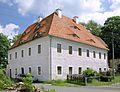 20090523225DR Oberschaar (Halsbrücke) Herrenhaus.jpg