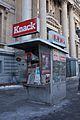 2009 news kiosk Bruxelles 3188979920.jpg