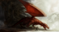 2010-01-C&E Dragon.png