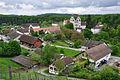 2010-05-14 15-46-33 Switzerland Zurich Alt-Rheinau.jpg
