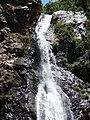 2010-06-19 - Im Ourikatal - Wasserfall - panoramio.jpg