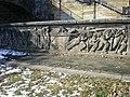 20100307.Dresden.Relief-Elbe-Bomätscher.-07.jpg