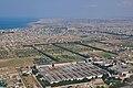 2011-06-14 13-54-26 Azerbaijan.jpg