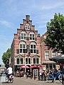 2011-06 Markt-Oostzijde 14 32061 01.jpg