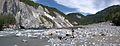 2011-07-25 15-34-09 Rhine Gorge 2hl.JPG