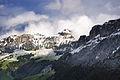 2011-10-07 16-00-38 Switzerland Kanton Appenzell Innerrhoden Aescher.jpg