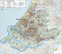 2011-P08-Zuid-Holland-b54.jpg