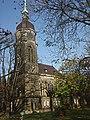 20111107.Pirna.Sonnenstein.Anstaltskirche-011.jpg