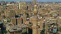 2011 Cairo 5339251183.jpg