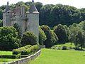 2011 Chateau de Villemonteix 6075861380.jpg