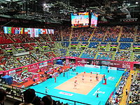2011 FIVB World Grand Prix.JPG