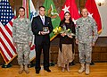 2011 MP Hall of Fame awards, Fort Leonard Wood DVIDS459678.jpg