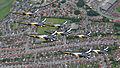 2012년 6월 공군 블랙이글스 영국비행 (7482996732).jpg