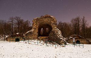 2012-02-03 20-34-32-salbert-moonlight.jpg