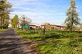 2012-04 Wódka 01.jpg
