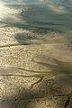 2012-05-13 Nordsee-Luftbilder DSCF8507.jpg